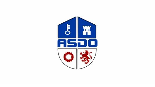 Situación Seguro Médico Empleados de ASDO.